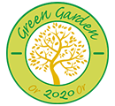 Label greengarden OR 2014